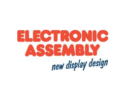 Electronic Assembly