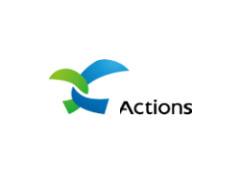 Actions Semiconductor