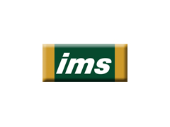 International Manufacturing Services(IMS)