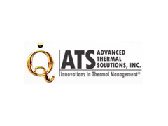 Advanced Thermal Solutions(ATS)