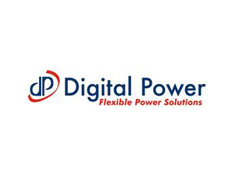 Digital Power Corporation