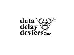 Data Delay Devices(DDD)
